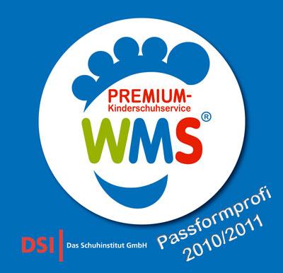 PremiumWMS-klein