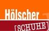 Hschuh_logo_fr_favicon